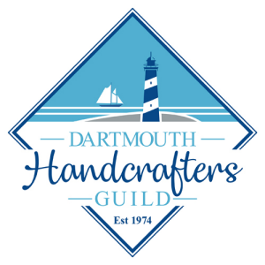 Dartmouth Handcrafters Guild